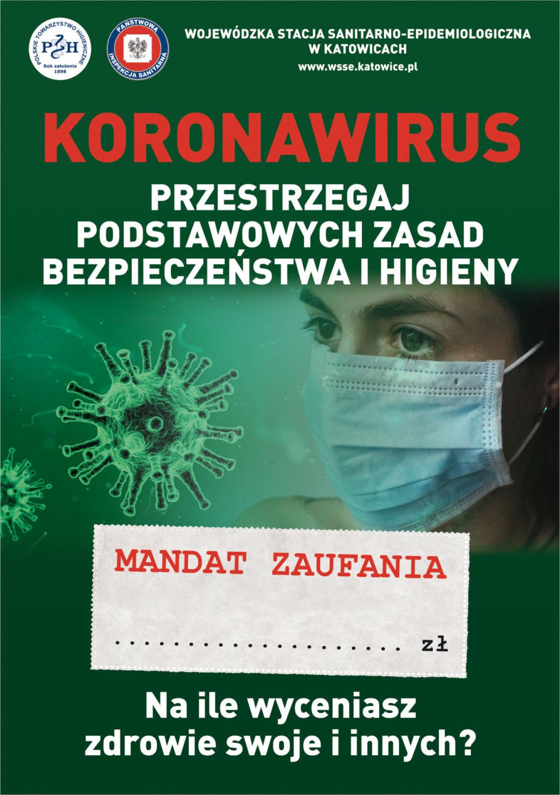 Zasad higieny cz.1